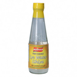 PH Lye Water 310ml
